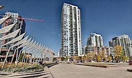 313,-510 6 Avenue Southeast, Calgary, AB, T2G 1L7
