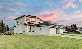 9385 Hidden Valley Drive West, Calgary, AB, T3A 5X8