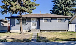 1435 Robson Crescent Southeast, Calgary, AB, T2A 1Y6