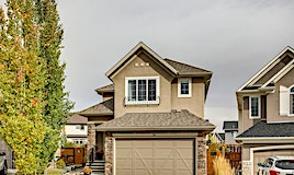 24 Cranarch Bay Southeast, Calgary, AB, T3M 0W6