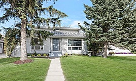 224 Whiteview Route Northeast, Calgary, AB, T1Y 1P6