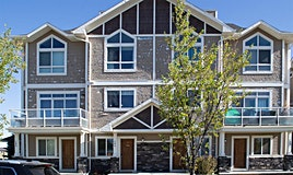 104 Skyview Ranch Route Northeast, Calgary, AB, T3N 0G3