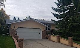 63 Brantford Crescent Northwest, Calgary, AB, T2S 1M5