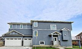 8 Nolancliff Place Northwest, Calgary, AB, T3R 0V1