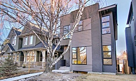 6 Rosetree Crescent Northwest, Calgary, AB, T2K 1M9