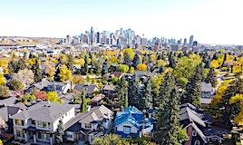1420 Scotland Street Southwest, Calgary, AB, T3C 2L4
