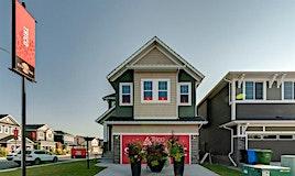 33 Evansfield Manor Northwest, Calgary, AB, T3P 1J8