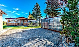 578 West Chestermere Drive West, Chestermere, AB, T1X 1B4