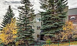 204,-333 2 Avenue Northeast, Calgary, AB, T2E 0E5