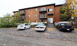 203,-4328 4 Street Northwest, Calgary, AB, T2K 1A2