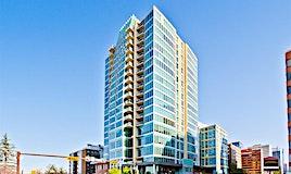 1708,-888 4 Avenue Southwest, Calgary, AB, T2P 0V2