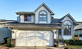 108 Mckerrell Crescent Southeast, Calgary, AB, T2Z 1N2