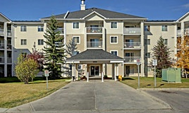 1220,-6224 17 Avenue Southeast, Calgary, AB, T2A 7X8