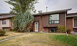 5314 Temple Route Northeast, Calgary, AB, T1Y 3B2