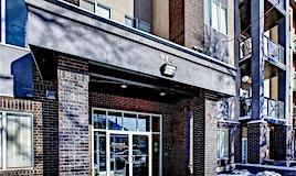 408,-910 18 Avenue Southwest, Calgary, AB, T2T 0H1