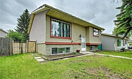 1339 Abbeydale Drive Southeast, Calgary, AB, T2A 6Z5