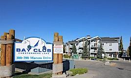 304,-390 Marina Drive, Chestermere, AB, T1X 1W6