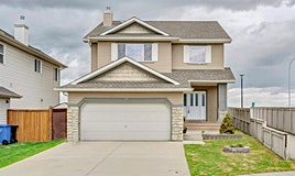 36 Weston Place Southwest, Calgary, AB, T3H 5N6