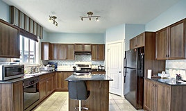241 Skyview Ranch Way Northeast, Calgary, AB, T3N 0A9