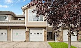 914 20 Street Southeast, Calgary, AB, T2G 5P5