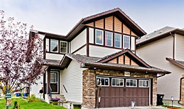 449 Skyview Ranch Way Northeast, Calgary, AB, T3N 0C7