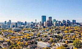 720 Bridge Crescent Northeast, Calgary, AB, T2E 5B5