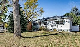 1836 20 Avenue Northwest, Calgary, AB, T2M 1H3
