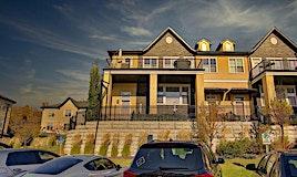 2 Cranbrook Villas Southeast, Calgary, AB, T3M 0J1