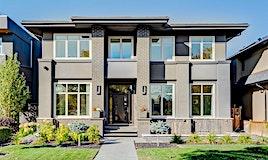 2808 6 Avenue Northwest, Calgary, AB, T2N 0Y3