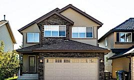 6 Cougarstone Crescent Southwest, Calgary, AB, T3H 4Z3