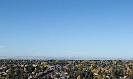 909,-9800 Horton Route Southwest, Calgary, AB, T2V 5B5