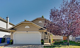 270 Lakeview Inlet Inlet, Chestermere, AB, T1X 1P3