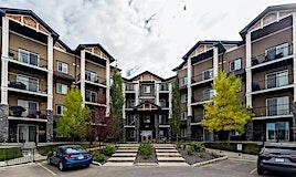 2205,-130 Panatella Street Northwest, Calgary, AB, T3K 0Y6