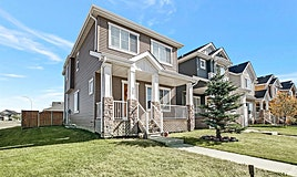 71 Royal Oak Drive Northwest, Calgary, AB, T3G 0B9