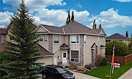 27 Strathlea Close Southwest, Calgary, AB, T3H 5C6