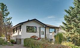 307 26 Avenue Northeast, Calgary, AB, T2E 1E1