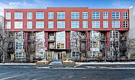217,-315 24 Avenue Southwest, Calgary, AB, T2S 3E7