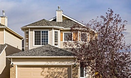 3 Royal Elm Bay Northwest, Calgary, AB, T3G 5M3