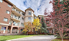 418,-200 Lincoln Way Southwest, Calgary, AB, T3E 7G7