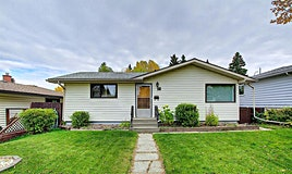 68 Ferncliff Crescent Southeast, Calgary, AB, T2H 0V4