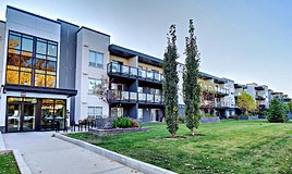 117,-15233 1 Street Southeast, Calgary, AB, T2X 0X5