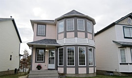 296 Arbour Grove Close Northwest, Calgary, AB, T3G 4J3