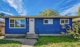 623 34 Avenue Northeast, Calgary, AB, T2E 2K3