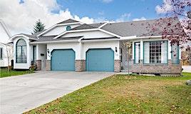 70 Rivercrest Villas Southeast, Calgary, AB, T3C 4K4