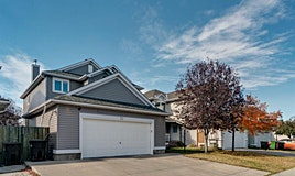 59 Coral Reef Close Northeast, Calgary, AB, T3J 3Y7