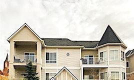 204,-44 6a Street Northeast, Calgary, AB, T2E 4A3