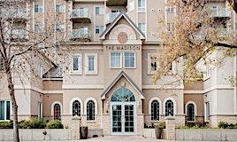 206,-1507 Centre A Street Northeast, Calgary, AB, T2E 2Z8
