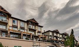 116 Rockyledge View Northwest, Calgary, AB, T3G 5Y3