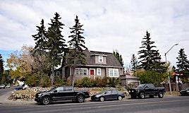 1442 26 Avenue Southwest, Calgary, AB, T2T 1C2