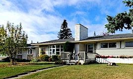 10815 Maplebend Drive Southeast, Calgary, AB, T2J 1X3